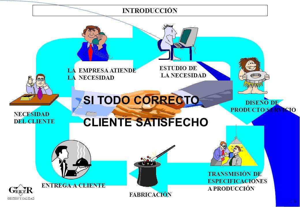 17 REGISTRO DE EMPRESA INFRAESTRUCTURA DE LA CALIDAD Y LA SEGURIDAD INDUSTRIAL R.D.