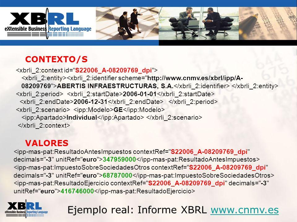 347959000 68787000 416746000 <xbrli_2:identifier scheme=