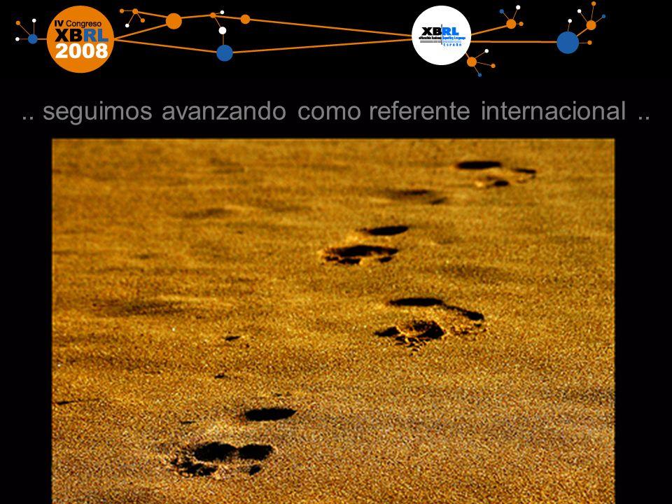 16 Plan Director (INTECO) Estudio (CENATIC)