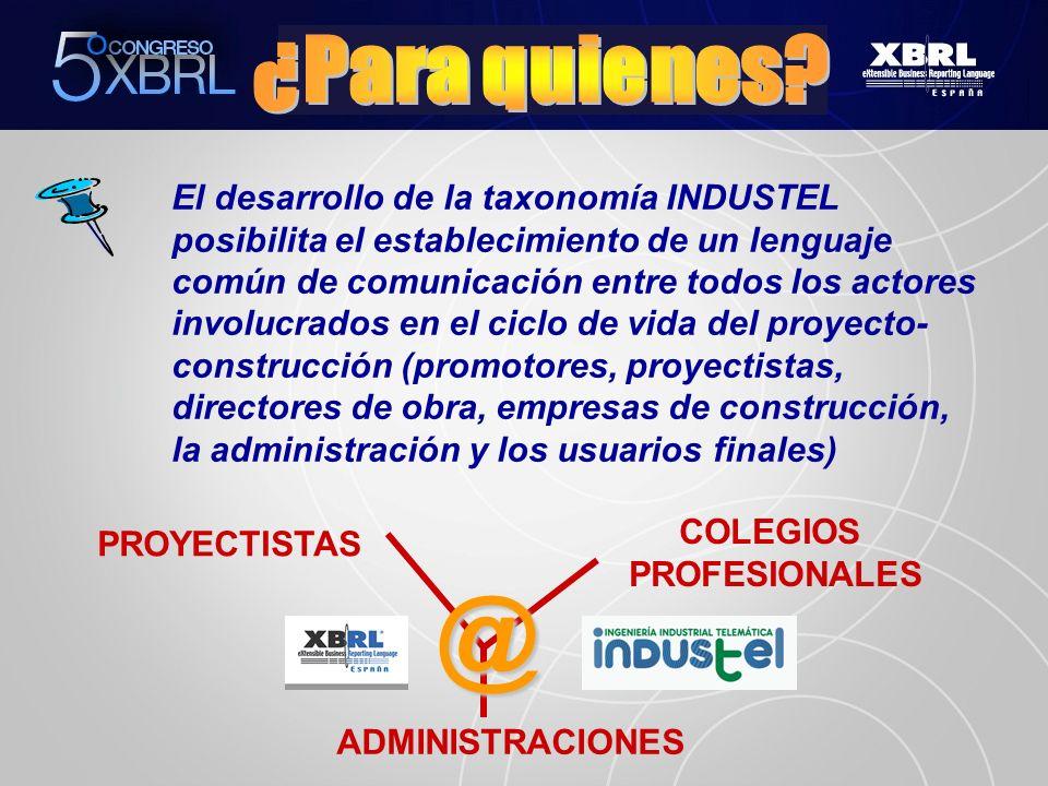 17 PARA LOS COLEGIOS PROFESIONALES PARA LA ORGANISMOS DE LA ADMINISTRACION (CENTRAL, AUTONÓMICA Y LOCAL) EN SU FUNCION DE REGISTRO, TRAMITACIÓN Y ALMA