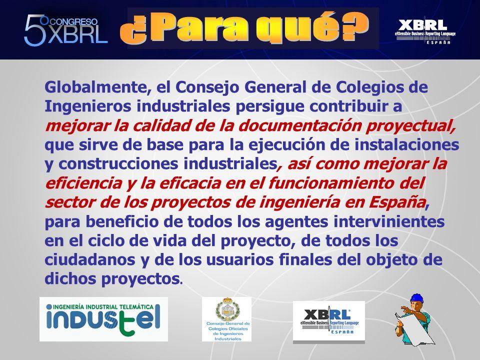 La progresiva introducción de procedimientos de administración electrónica para reducir los tiempos de tramitación de Expedientes en todas las administraciones públicas españolas está ayudando a reducir los plazos, pero es necesario dar un paso más…..