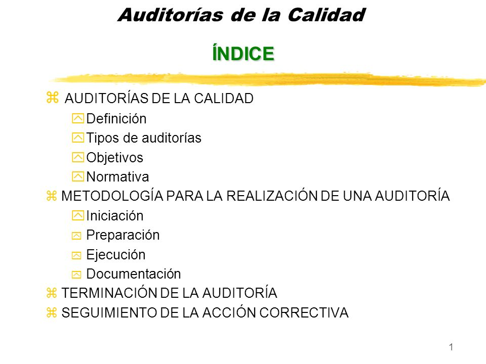 22 La responsabilidad del equipo auditor es identificar las no conformidades.