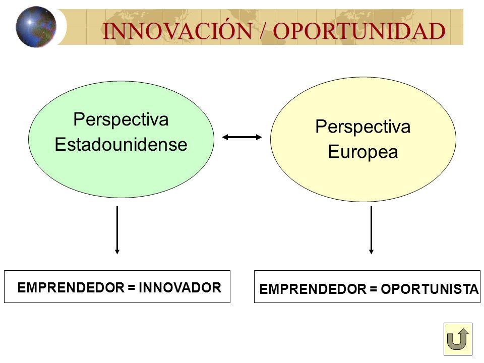 PLAN DE EMPRESA 1. Resumen general 2. Descripción del proyecto empresarial 3. Descripción del producto o servicio 4. Estudio de mercado 5. Plan de mar