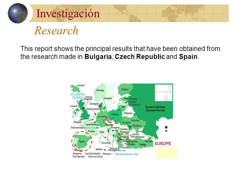 Actitud hacia asumir riesgos Los emprendedores españoles destacan significativamente (p<0,01) en su actitud para asumir riesgos.