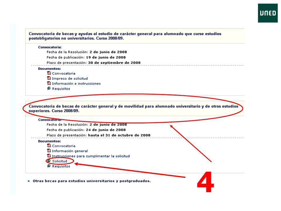 Novedades Componentes y cuantías 533 ) Para el Proyecto de Fin de Carrera (533 ) además de la exención de precios públicos por servicios académicos si cumplen determinados requisitos.