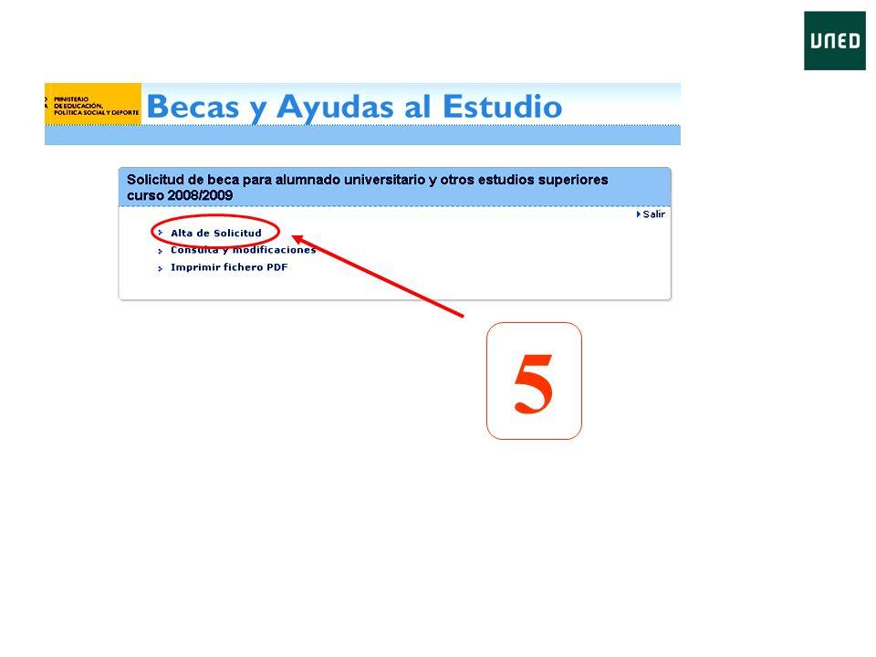 Para EL CURSO DE ACCESO DIRECTO PARA MAYORES DE 25 AÑOS y ESTUDIOS DE PRIMER Y SEGUNDO CICLO CÓDIGO DE MATRÍCULA 41 Para EL CURSO DE ACCESO DIRECTO PARA MAYORES DE 25 AÑOS y ESTUDIOS DE PRIMER Y SEGUNDO CICLO CÓDIGO DE MATRÍCULA 41
