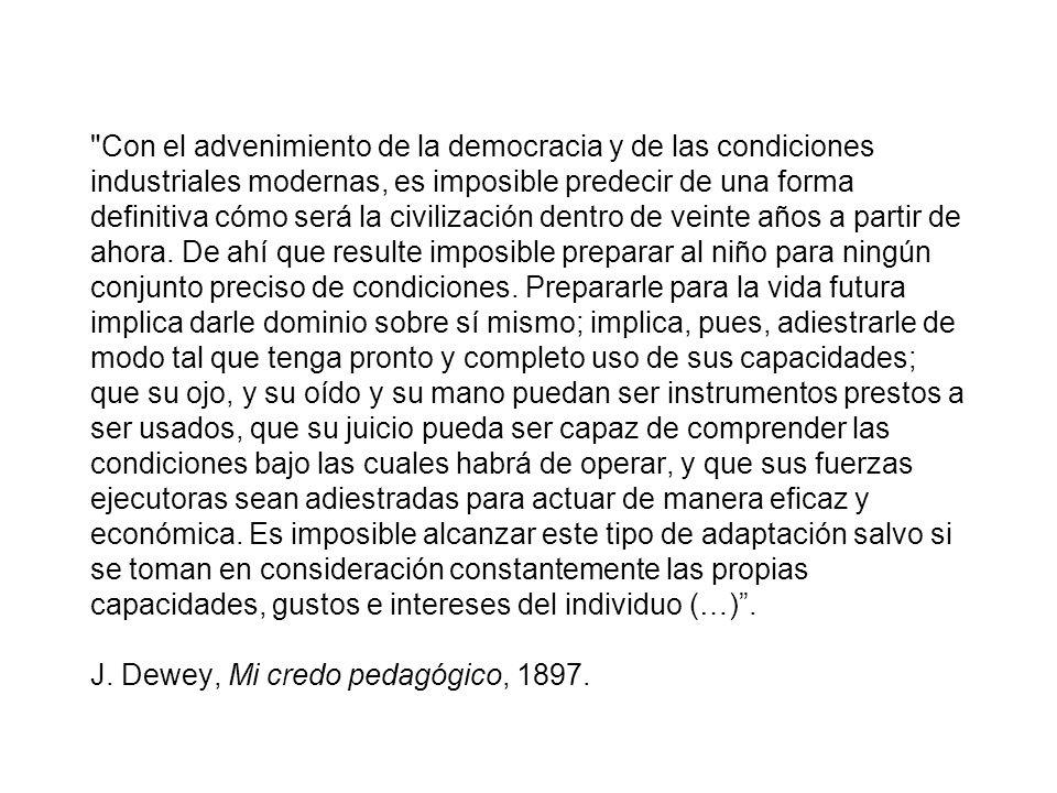 Quien no sabe expresarse bien, no puede pensar bien Arturo Uslar Pietri, 1974