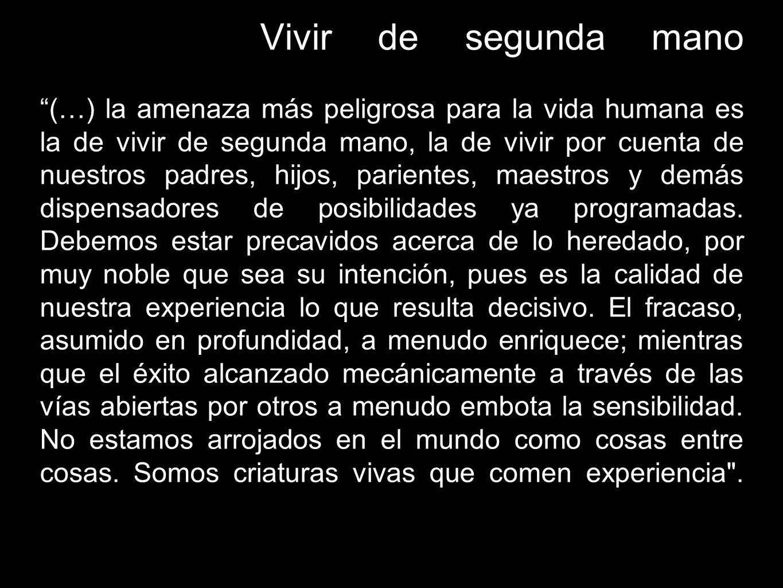 Gracias!!! Me interesa vuestra experiencia: jnubiola@unav.es