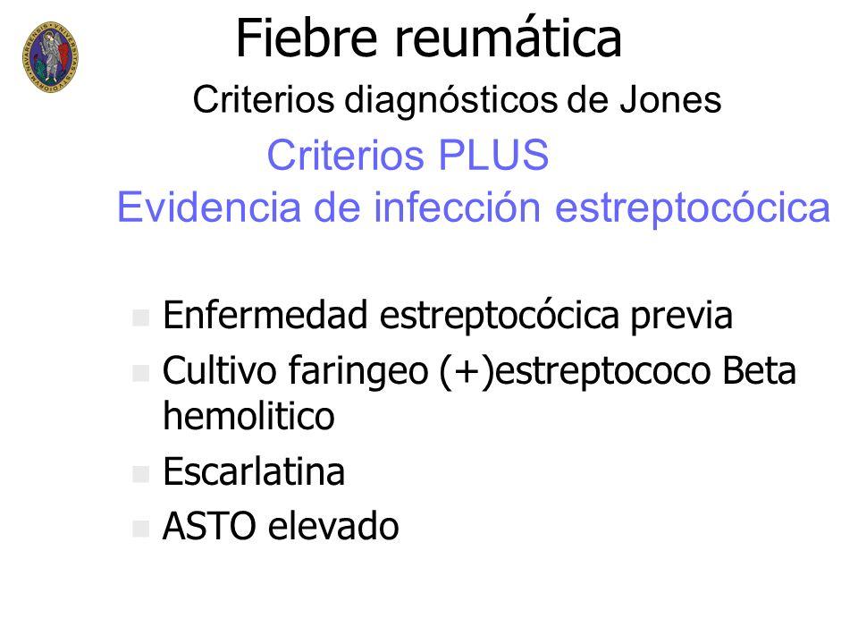Estenosis mitral NormalEstenosis mitral Doppler mitral