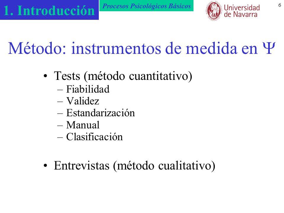 Inciso: correlación de dos variables (1) 7