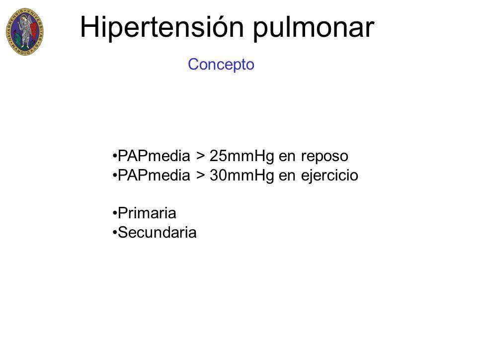 Varón 47 años Disnea de aparición súbita Paresia mano derecha Hipoxemia Caso Clínico Caso