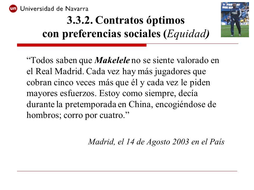 Florentino Pérez deja el Real Madrid y reconoce el fracaso del modelo galáctico Madrid, el 27 de Febrero 2006 en el País 3.3.2.