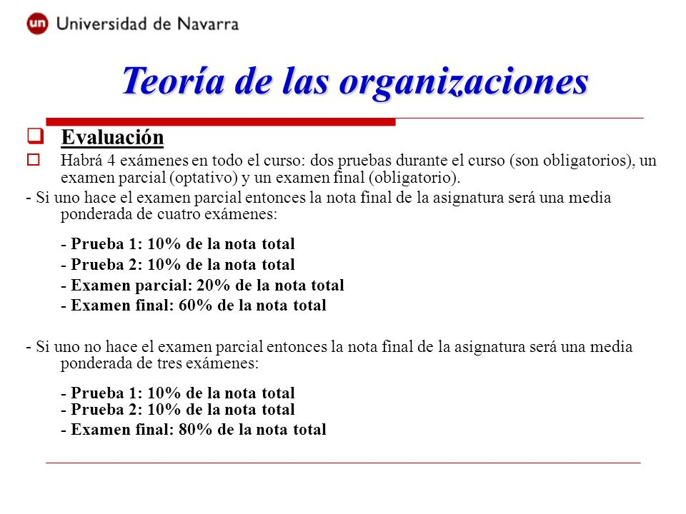 Estructuras básicas de las organizaciones VentasProducción Dirección Finanzas La estructura funcional 1.1.