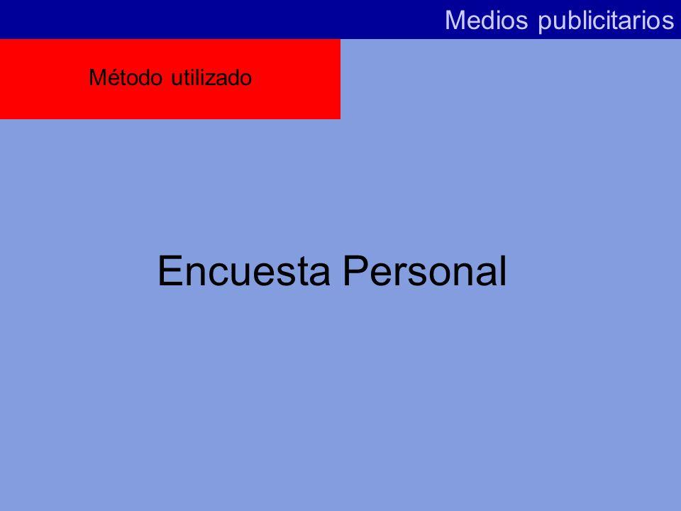 Las audiencias de los diferentes medios... ¿Qué estudia EGM? Medios publicitarios Diarios Dominicales Revistas Televisión Radio Exterior