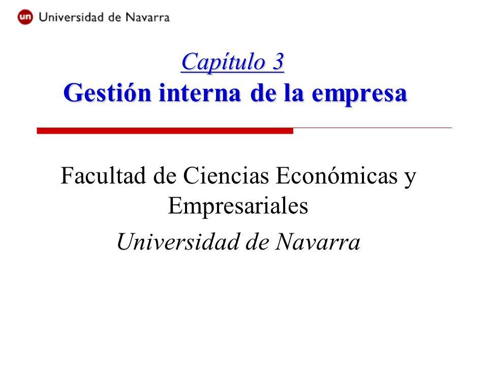 3.3.1.Incentivos no monetarios Características del trabajo.