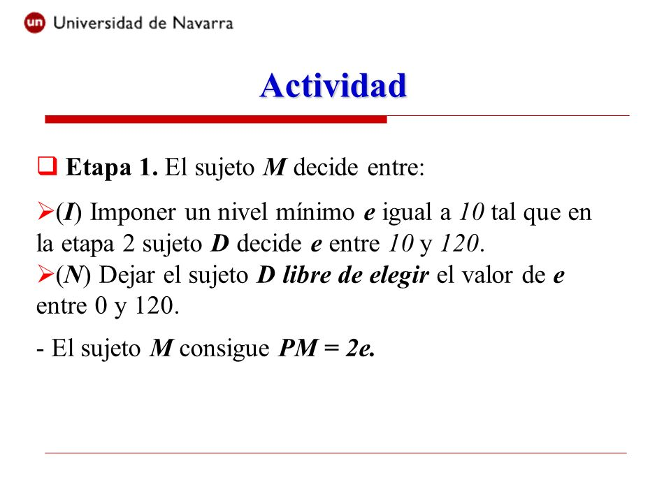 Actividad Etapa 1.