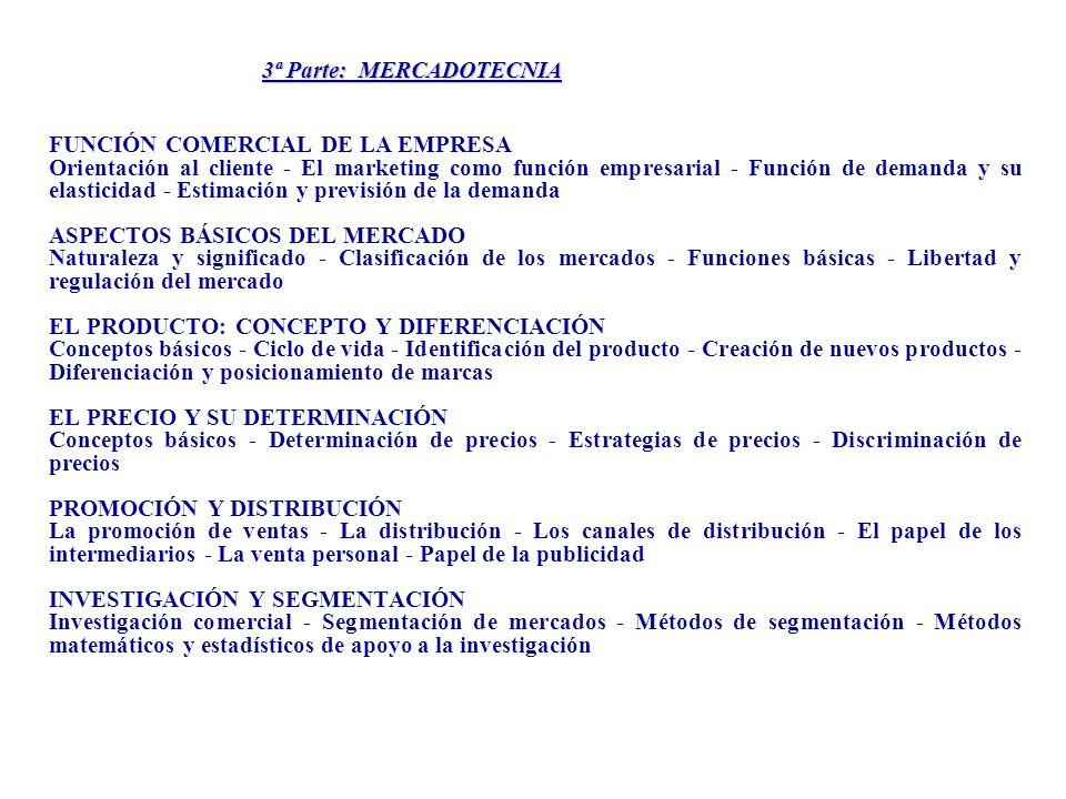 3 - Bibliografía Básica Introducción a la economía de la empresa Eduardo Perez Gorostidi - Ed.