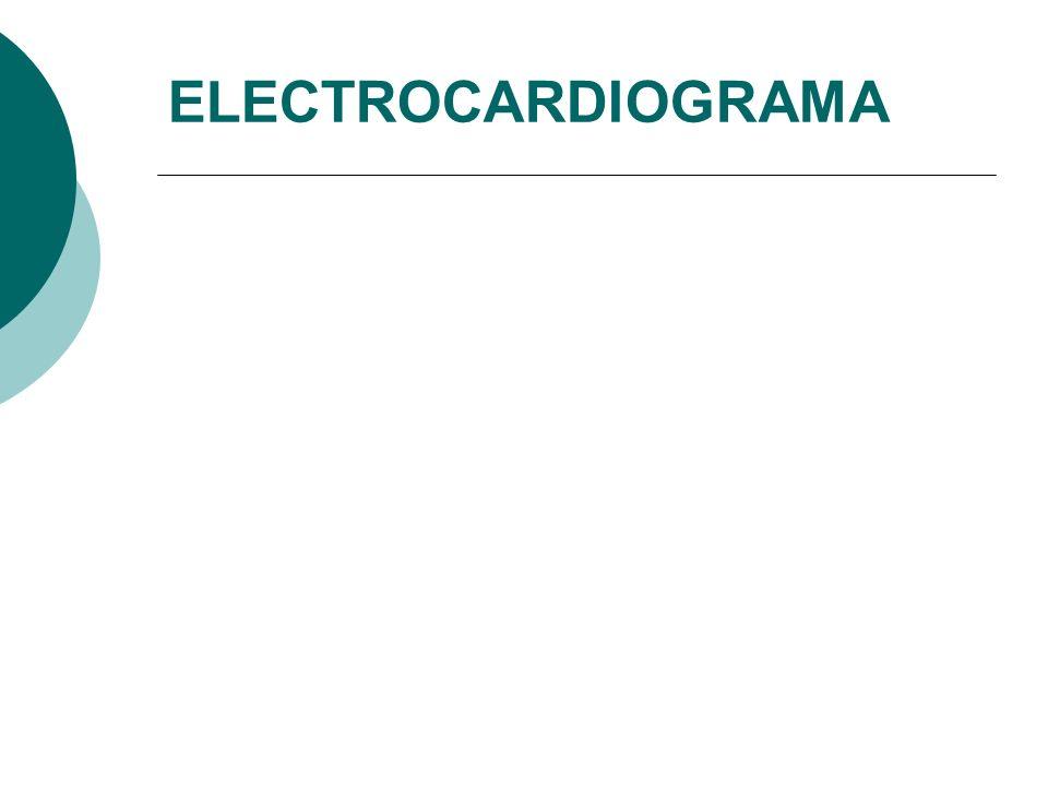 ACTUACIÓN CLÍNICA Vigilancia ECG Marcadores cardíacos Cuándo hospitalizar al paciente Qué hacer si todo es negativo