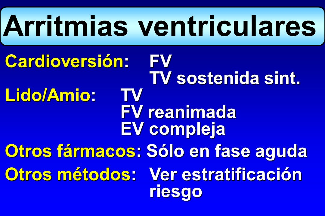 IAM Valoración clínica (7-10 días) (7-10 días) Indicadores de riesgo Ninguno Infarto previo Arritmias Angina Insf.