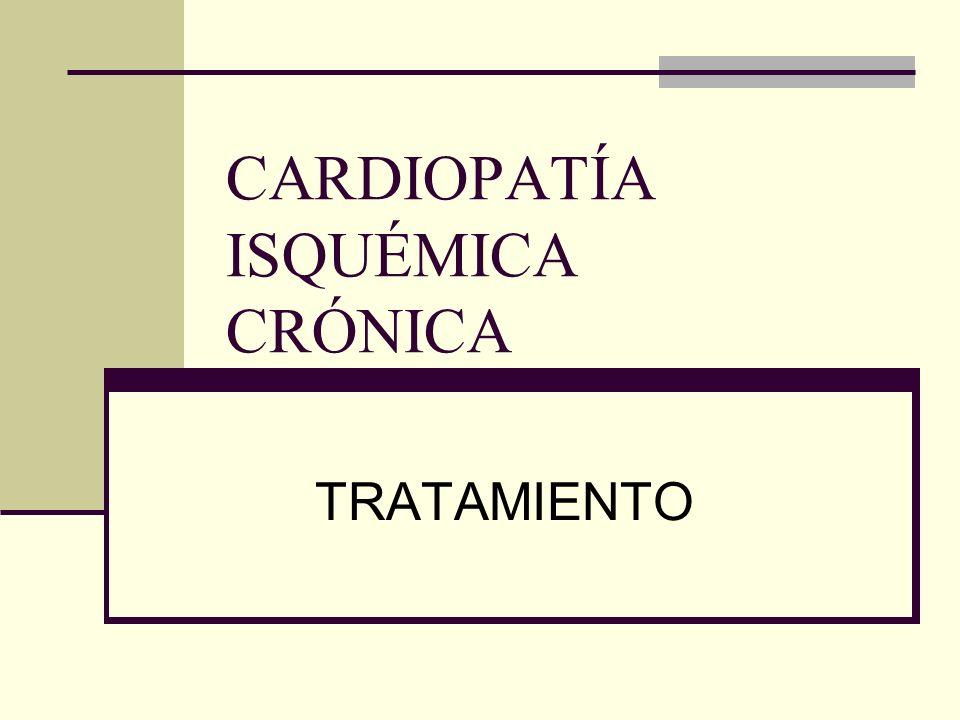 EFECTOS SECUNDARIOS Taquicardia o bradicardia Trastornos de conducción Cefalea Rubor facial Edema de miembros inferiores
