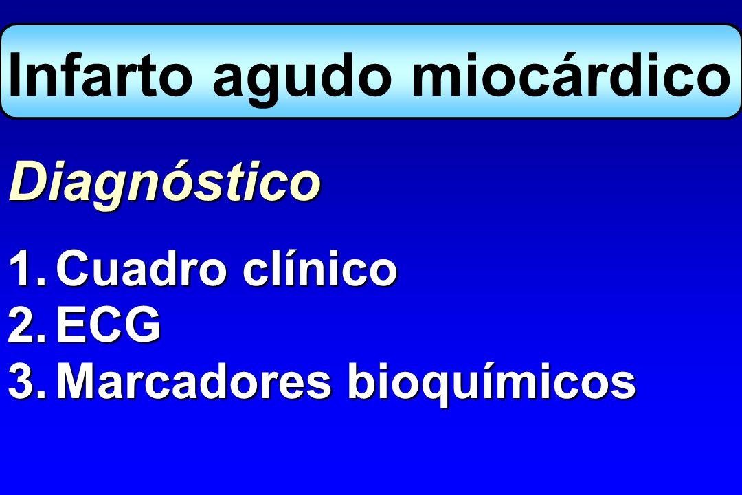 Valoración clínica Comorbilidad Senilidad.CI trombolisis Riesgo hemorrag.