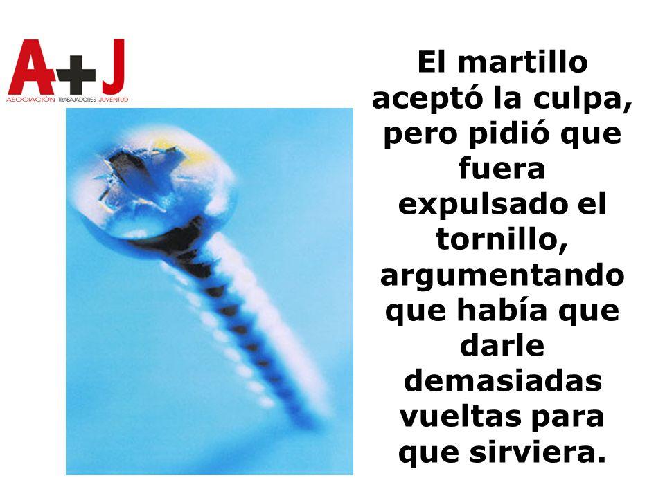 WEB OFICIAL DE LA ATJ DINAMIA WWW.ATJDINAMIA.ES