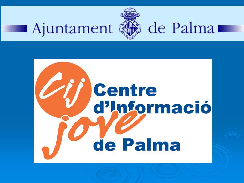 Qué es el Centro de Información Joven.Es un servicio público y gratuito.