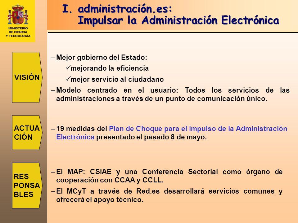 INFORMACIÓN DE FORINTEL Página Web: www.forintel.esTelf.: 902 360 571www.forintel.es Página Web: www.forintel.esTelf.: 902 360 571www.forintel.es