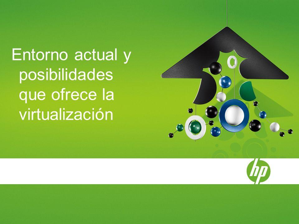 1417 January 2014 Conceptualmente… Virtualización de Total Por encima del hadware se instala un hypervisor encargado de comunicar las máquinas virtuales con éste.