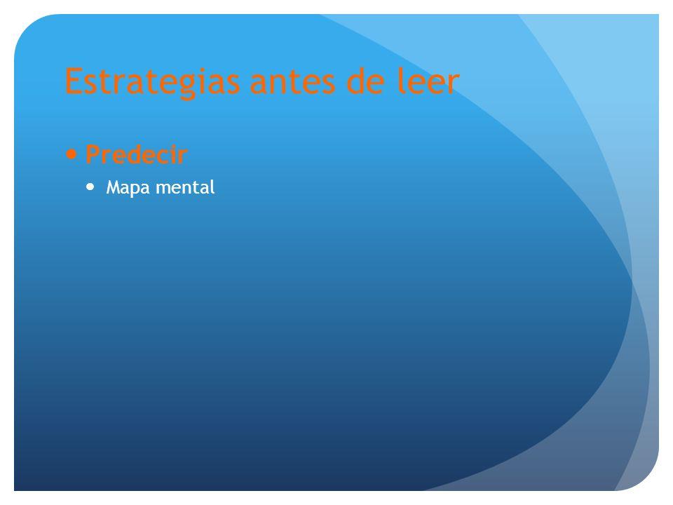 Uso del diccionario Busca el equivalente en español de light en las siguientes oraciones: 1.