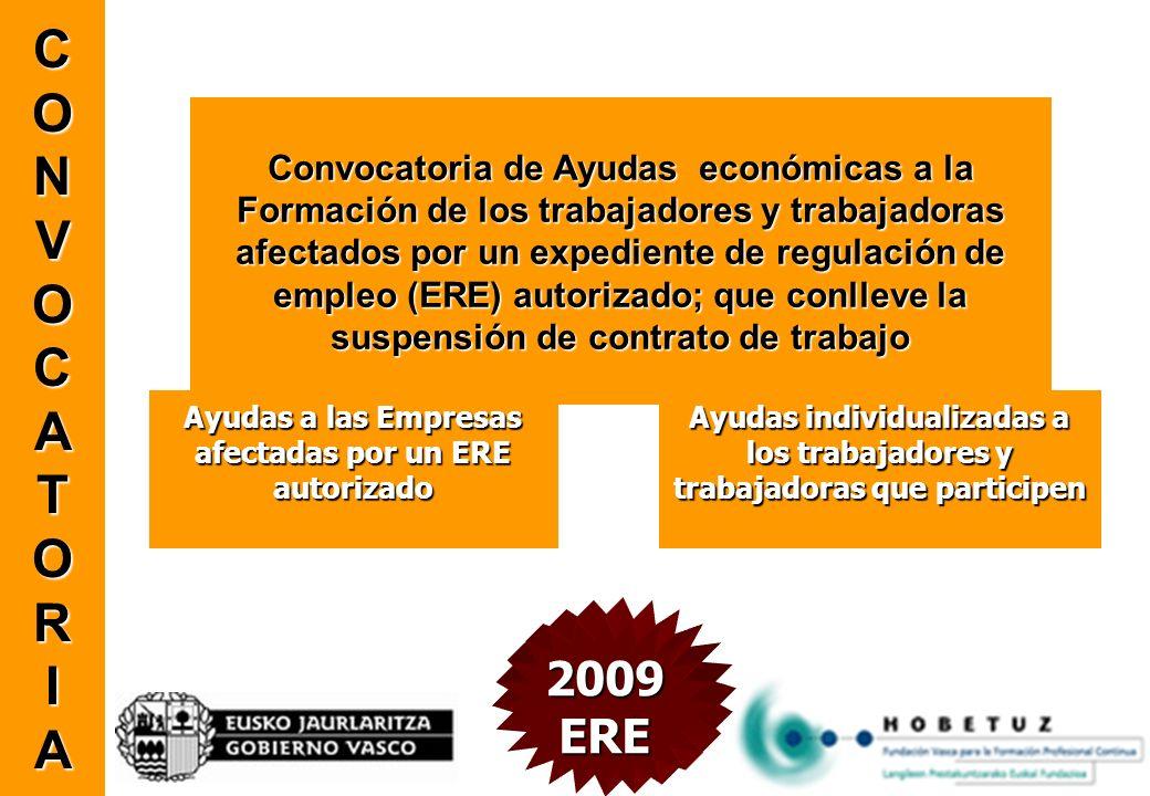 Art.11 EJECUCIÓN DEL PLAN DE FORMACIÓN Las acciones siempre serán gratuitas para los trabajadores.