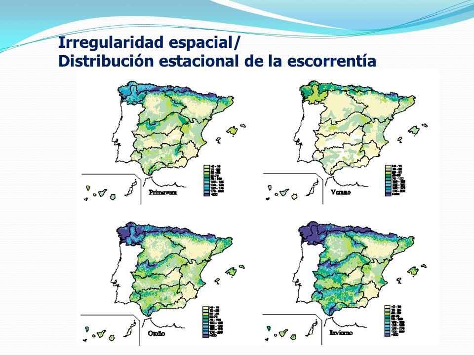 1.- Reconocer la singularidad española en el contexto europeo.