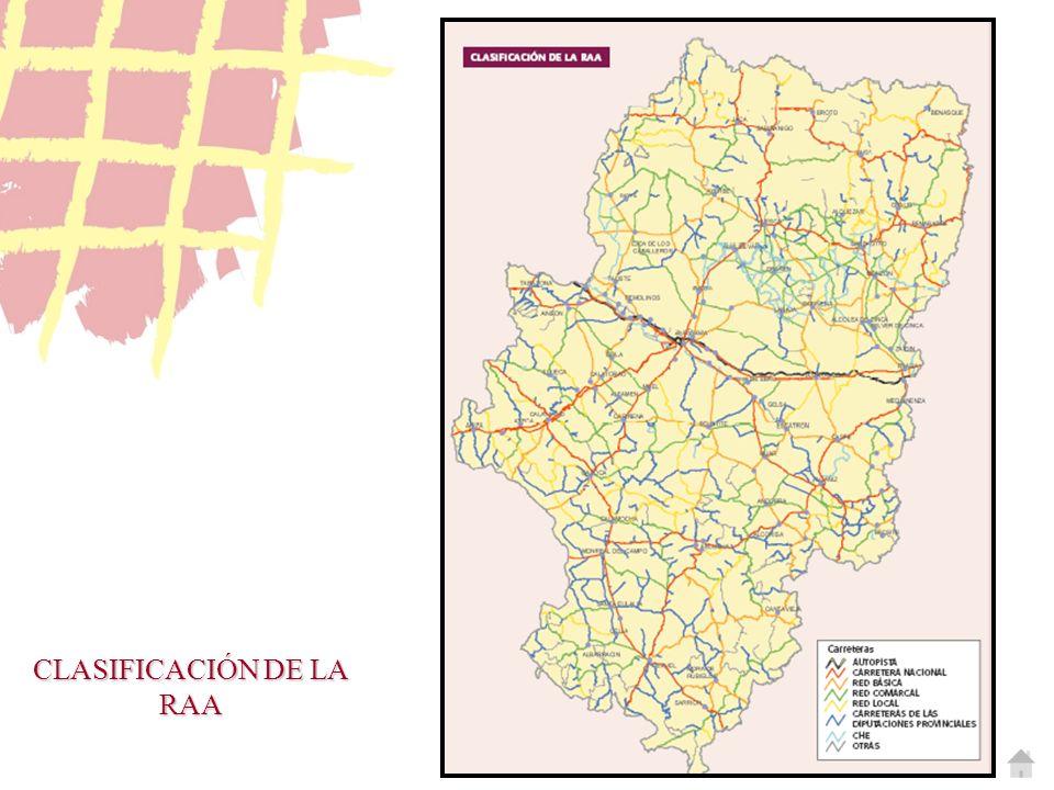 LEY 7/2007, DE 29 DE DICIEMBRE, DE PRESUPUESTOS DE LA COMUNIDAD AUTÓNOMA DE ARAGÓN PARA EL EJERCICIO 2008.
