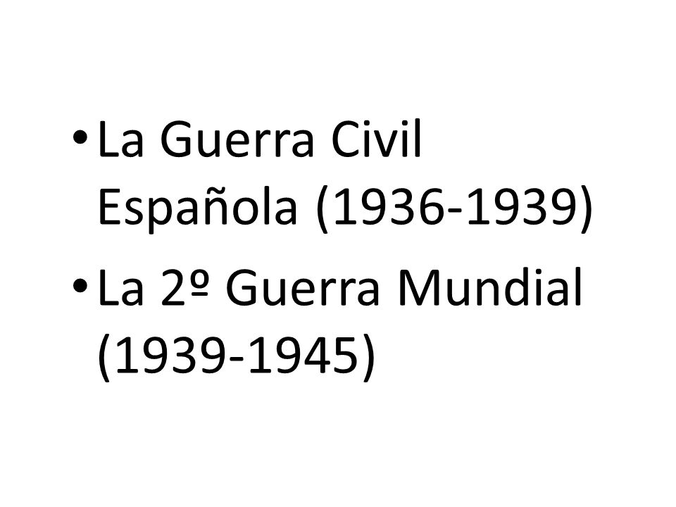 LA RADIO EN LA GCE Tuvo mucha importancia en Madrid ya que : – Se ocultaban y utilizaban emisoras de radio por parte de los partidarios del bando sublevado para informar a los suyos.