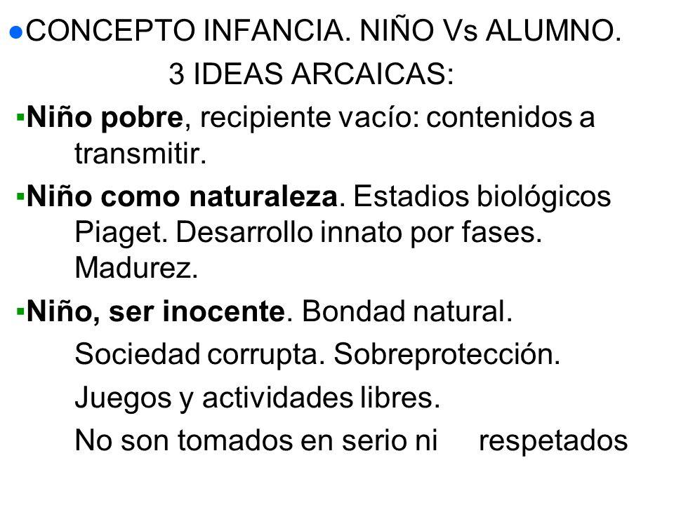 ALGUNAS NOVEDADES Lenguaje escrito, TICs, Inglés 5 años.