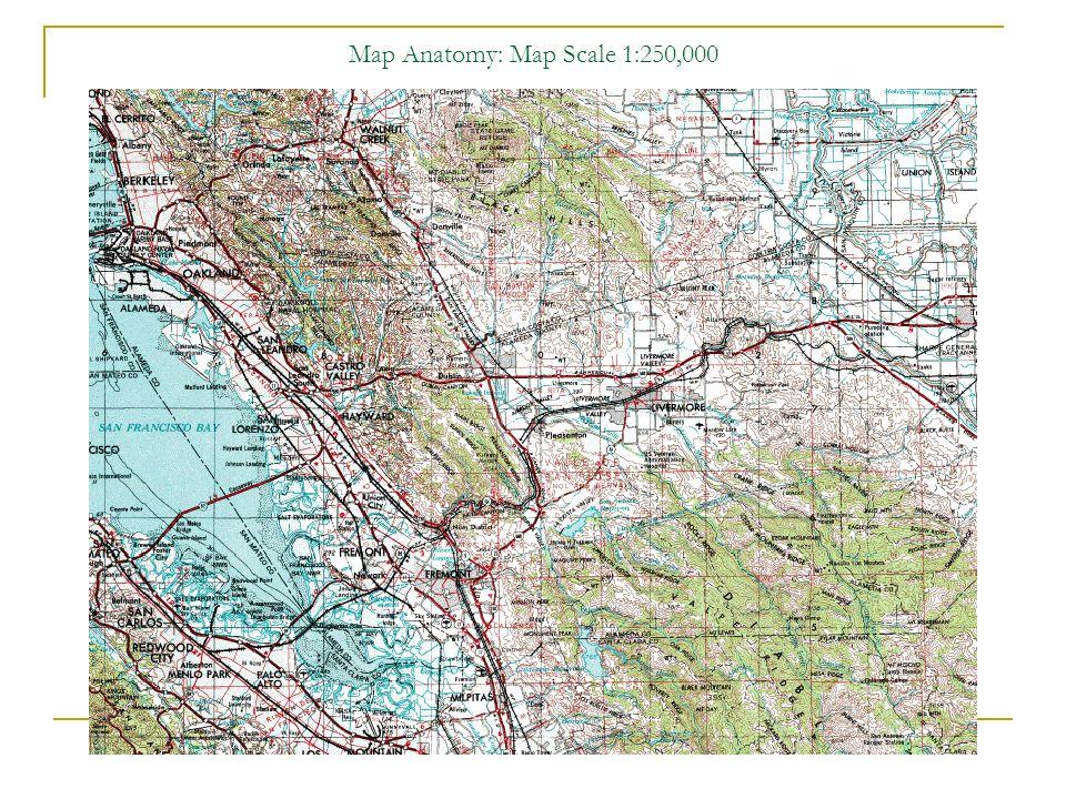 Determining Coordinates from Paper Maps Los mapas en papel son necesarios cuando los gaceteros no nos aportan las coordenadas necesarias.
