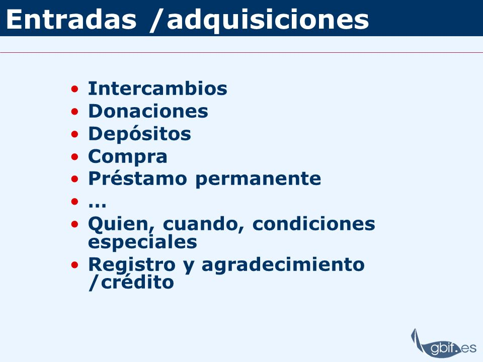 Fiabilidad de la identificación (1) Level 1:Highly reliable identification Specimen identified by (a) an internationally recognised authority of the group, or (b) a specialist that is presently studying or has reviewed the group in the Australian region.