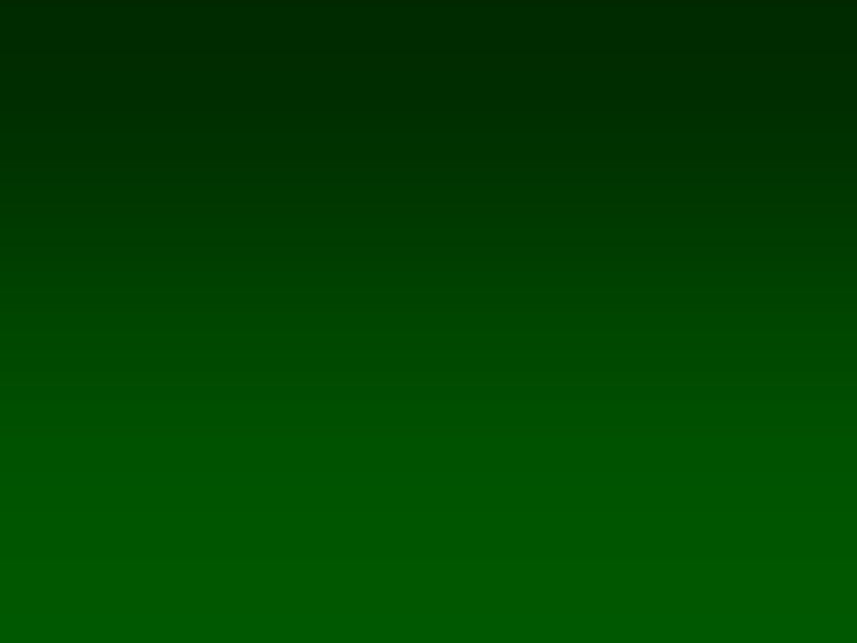 Distancias a zonas valiosas para las avutardas: -Centroide del Lek más cercano -Nido conocido más cercano Distancias a focos de impactos: -Zonas urbanas -Carreteras -Tendidos eléctricos Obtención de datos geográficos sobre factores que pueden afectar al uso de las parcelas por las aves esteparias
