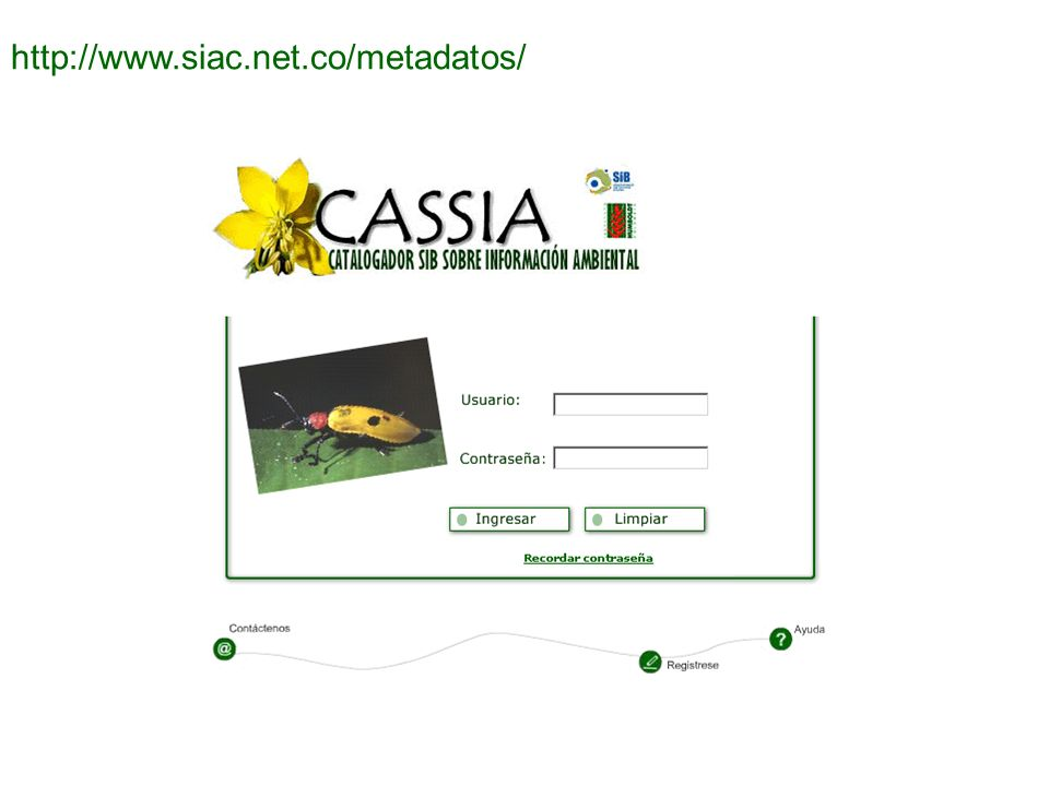 http://www.siac.net.co/metadatos/