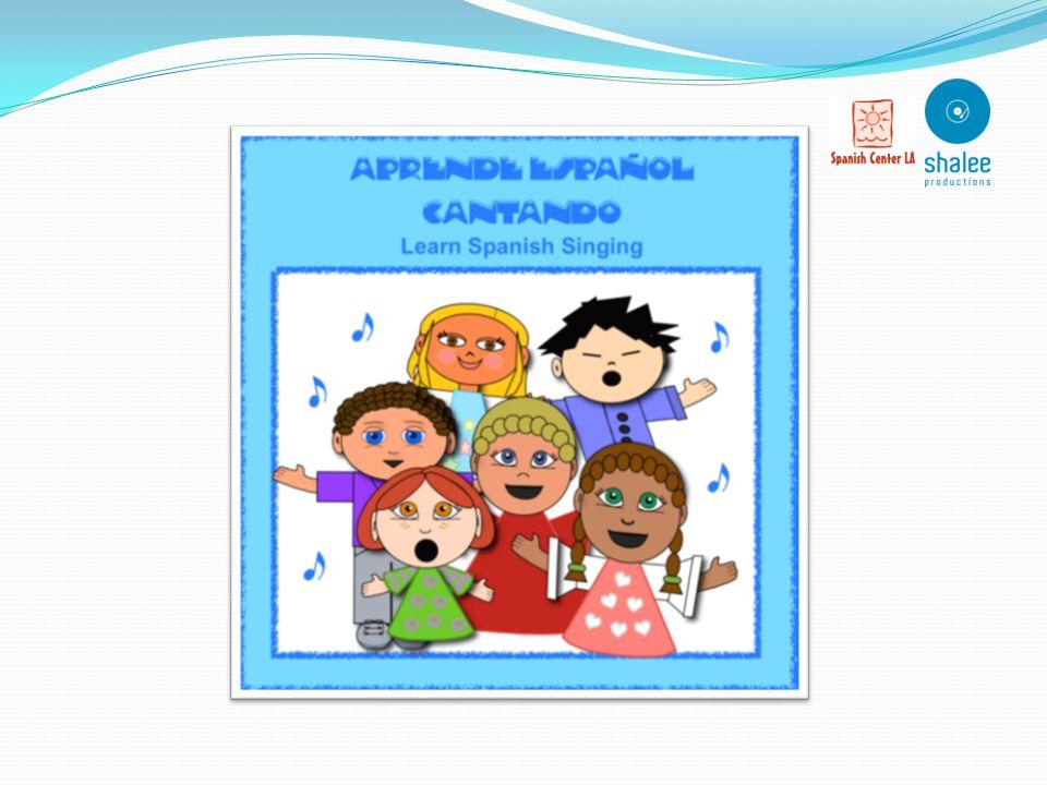 A quien va dirigido: Primer CD de su serie dirigido a: Nivel Preescolar Prelectura Escuela Primaria (K-2) Lectura Soporte para el profesorado o el hom