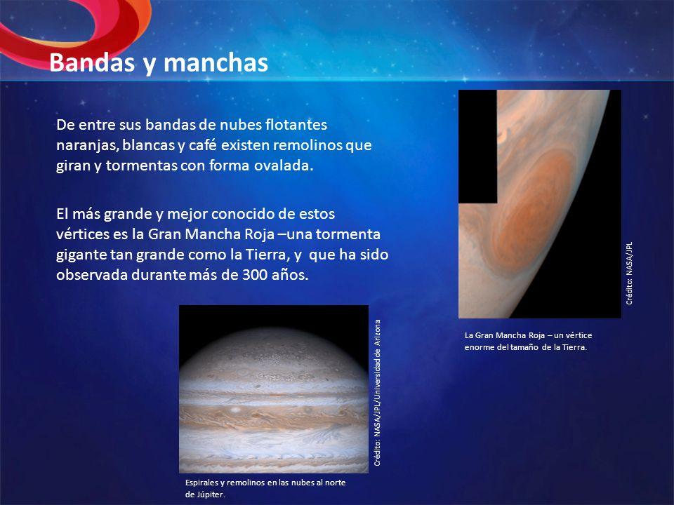 El satélite galileano: Io Io es el satélite más cercano a Júpiter de los cuatro satélites grandes que descubrió Galileo.