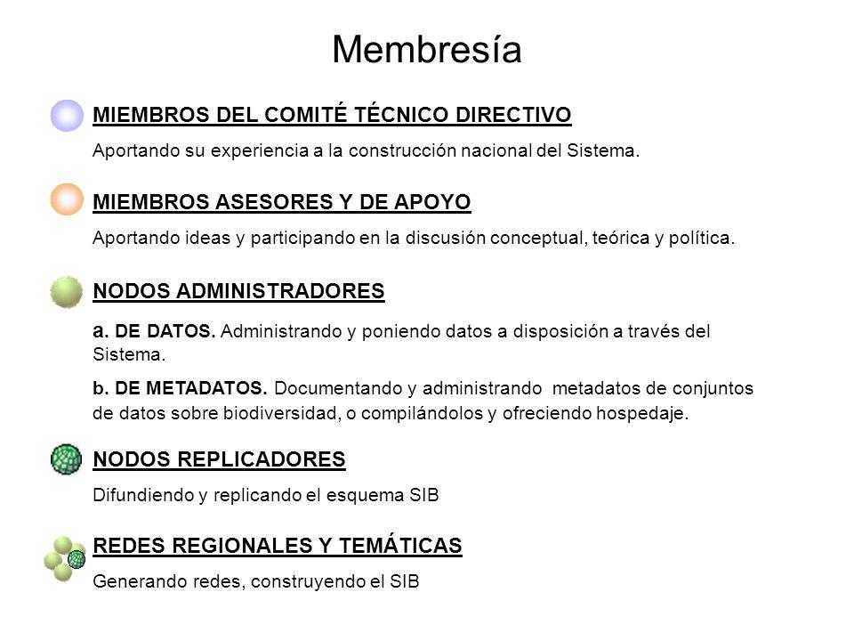 Contexto institucional MINISTERIO DE AMBIENTE, VIVIENDA Y DESARROLLO TERRITORIAL HumboldtSinchiPacíficoInvemarIDEAMICN Unidad de Parques Corporaciones Autónomas Regionales / Autoridades grandes centros urbanos Esquema simplificado Sistema Nacional Ambiental de Colombia Sistema institucional organizado en diciembre de 1993, puesto en marcha desde 1994 Muchas entidades ya estaban creadas, algunas con más de cincuenta años (ICN por ej)