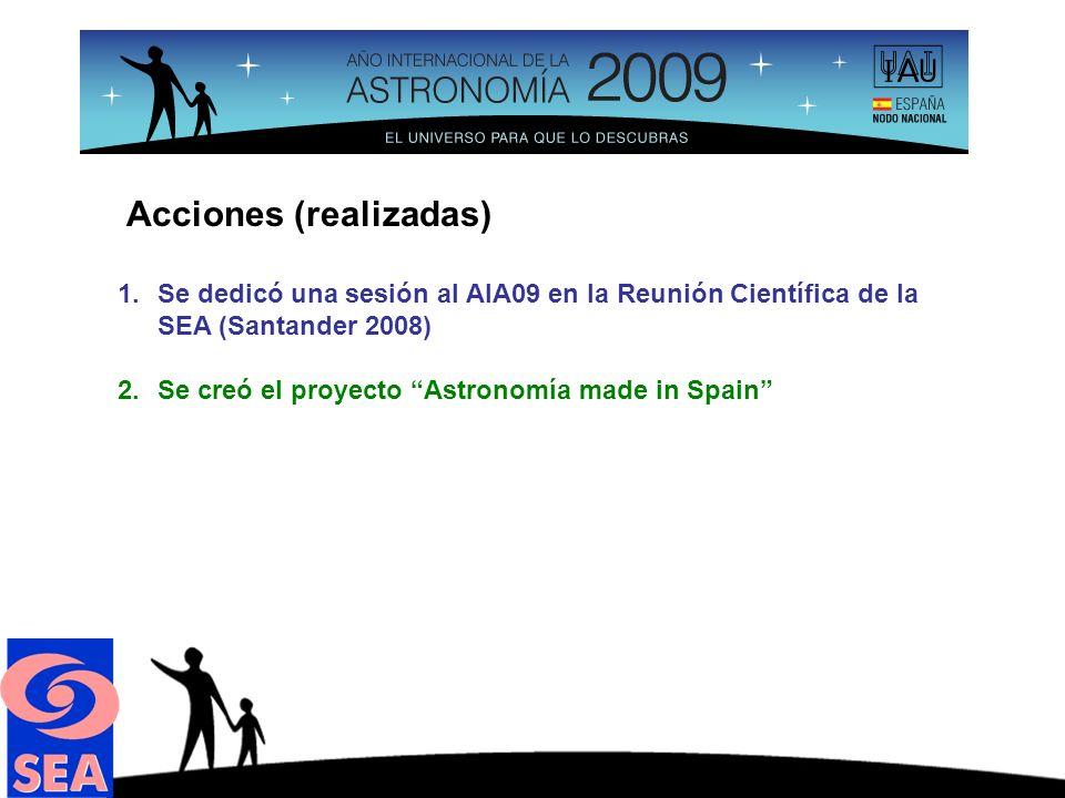 Presentación de Benjamín Montesinos Mañana, el primero de la mañana