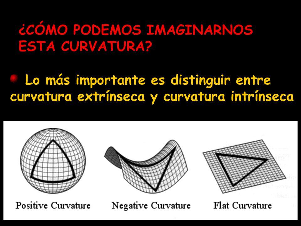 EL AVANCE DEL PERIHELIO DE LOS PLANETAS El potencial Newtoniano versus un potencial efectivo para la Relatividad General