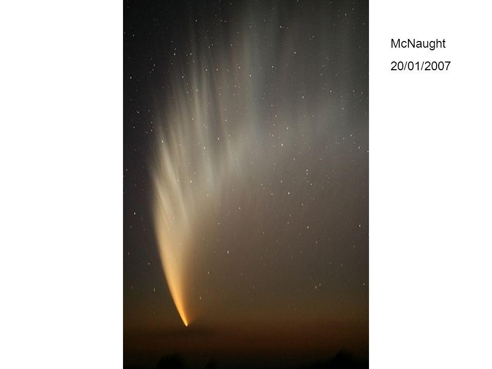 McNaught 20/01/2007