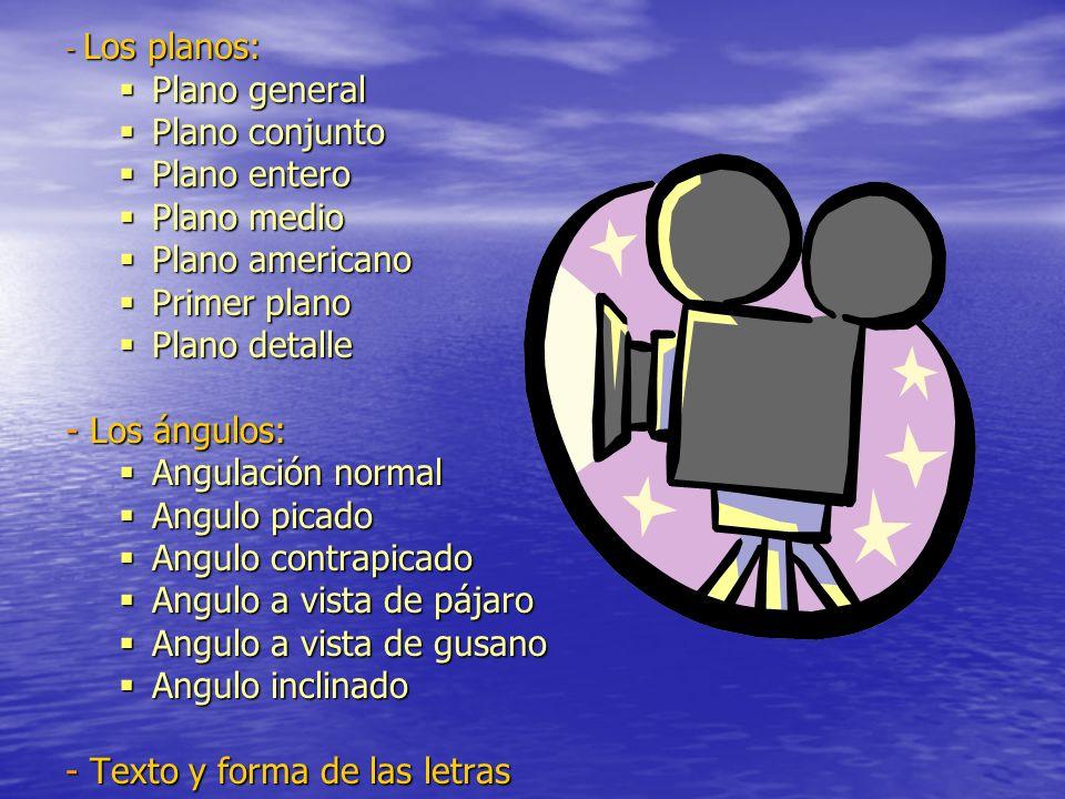 Elementos básicos de la imagen publicitaria: Elementos básicos de la imagen publicitaria: - Punto - Línea - Luz - El color: simbología de los colores