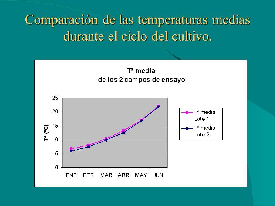 FACTORES CLIMÁTICOS CAUSAS FACTORES, PLANTA Y PLAGUICIDA Eliminación mecánica Eliminación por causas físicas (Volatilización, disolución) Degradación