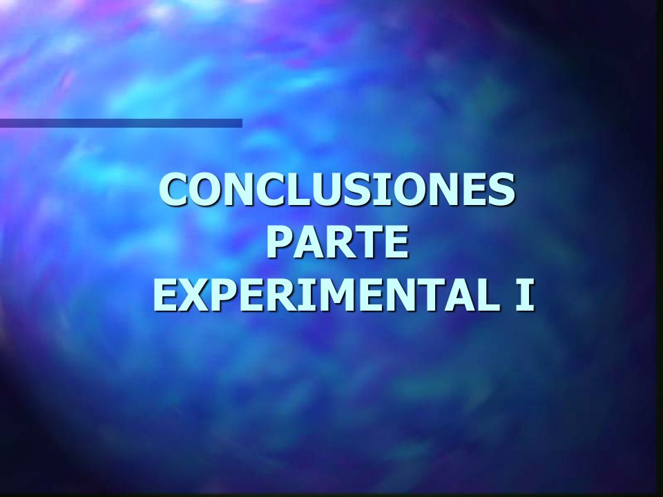 COMPARACIÓN DE LA EFICACIA DEL TRATAMIENTO A BAJA POTENCIA (100W) CON MICROONDAS SOBRE LA VIABILIDAD DEL INÓCULO DE Fusarium oxysporum f. sp. melonis