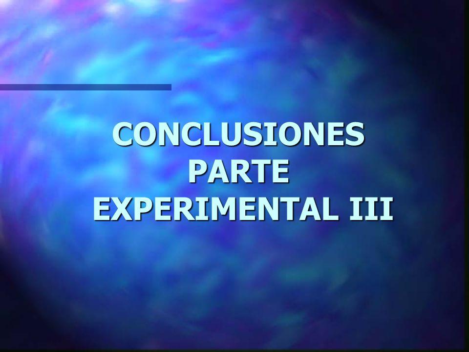 COMPARACIÓN DE LA EFICACIA DEL TRATAMIENTO A ALTA POTENCIA (1000W) CON MICROONDAS SOBRE LA VIABILIDAD DEL INÓCULO DE Fusarium oxysporum f. sp. melonis