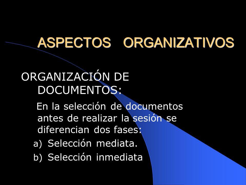 CLASIFICACIÓN DE LOS DIASCOPIOS (II) Según la función que realizan: – de función única. – Epidiascopios. – Cambio autónomo de diapositivas. – Equipo i